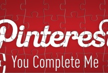 Pinterest / #Pinterest #Tipps - #Pinteretst #tip - #Pinterest #Tool - #Pinterest #Business - #Pinterest #how to #pin - #Pinterest #Board / by Astrid Brouwer