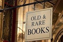 Books & Movies