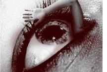 Eye ~ Art /  #Art ~ #beauty ~ #Glitter ~ #sparkle ~ #twinkle ~ #shine ~ #color ~ in your #eye Amazing #Art ~ Amazing #Photos  ~ Amazing ~ #Creations #Art ~  #Kunst ~ #Foto   www.astridbrouwer.de / by Astrid Brouwer