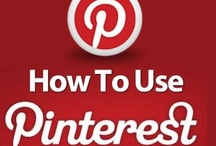 Join this #Pinterest Board| Story des Pinterversums | Story of the Pinterversum / Story des Pinterversums. #Pinterest #Unterricht durch #Crowdsourcing. (S)pinner des Pinterversums zeigt eure #Erfolgsgeschichte in und durch Pins...  Story of the Pinterversum. Teach Pinterest by crowdsourcing. (S)pinner of the Pinterversum show your #Successtory in and with pins... Join the Party!  / by Astrid Brouwer