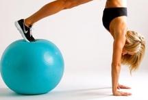 Uprawiasz fitness?