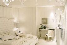 Divine Home Design