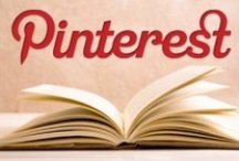 Pinterest Tipps / #Pinterest #Tipps - #Pinteretst #tip - #Pinterest #Tool - #Pinterest #Business - #Pinterest #how to #pin - #Pinterest #Board / by Astrid Brouwer
