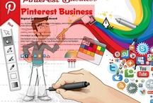 Pinterest for Business / #Pinterest #Tipps - #Pinteretst #tip - #Pinterest #Tool - #Pinterest #Business - #Pinterest #how to #pin - #Pinterest #Board Pinterest #Ideen / by Astrid Brouwer