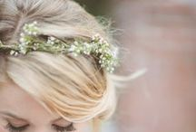 Brideshead / Hair & makeup