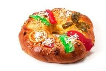 Portuguese Christmas - Natal  / Portuguese Christmas - recipes, culture and traditions
