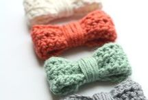 {Crochet}