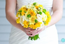 Bouquets by Savannah's Garden