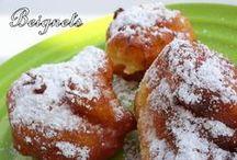 Mardi Gras/Pancake Tuesday/Fastnacht / Recipes and crafts to celebrate Shrove Tuesday aka Mardi Gras aka Pancake Tuesday