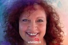 AhaErlebizz / #AhaErlebizz is een inspirerend, creatief, innovatief, allround, cross border marketing- en communicatiebureau dat Nederlandse ondernemers en organisaties helpt succesvol te zijn op de Duitse markt. / by Astrid Brouwer