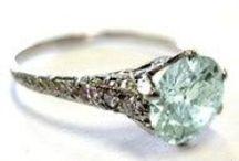 Blue Diamond.