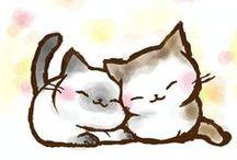 Sweet / Kawaii~ ^^
