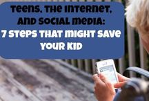 Kids - TECHNOLOGY