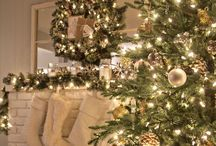 CHRISTMAS - Deck the Halls
