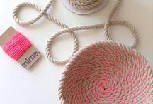 Tutorial - DIY / #csinaldmagad #hazilag #tutorial #diy / by Noémi Mounier