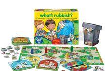 Gyerekek - Játékok - Ajándékok / Játék, ajándék ötlethalmaz a családnak... :)