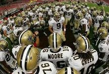 Super Bowl -Feb. 2, / by Terri Moore