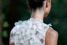 Fashion / by Stephanie Bletnitsky