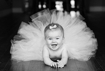 Children's Photography Inspiration / by LeahB Photography