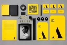 Design | Identity