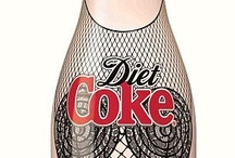 Design | Beverage Packaging