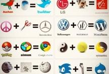 Design | Logo History