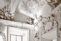 interior design & furnishings