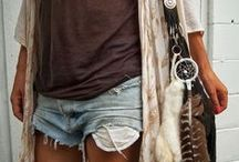 my style/want / by Sarah Brookins