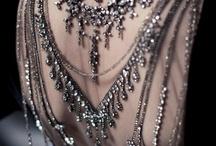 Be-jeweled!
