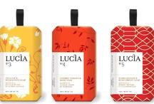 Design | Beauty Packaging
