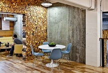 Design | Office Space