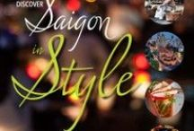Style Safari - Vietnam / Girls Getaway to Vietnam 19-25 Feb 2016. Shopping, eating, pampering, 5 star accom. Includes a personal concierge & a personal stylist at your service http://mypersonalstylist.com.au/category/style-safari