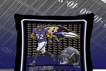BiggShots NFL Bedding