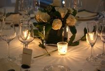 Crea tu boda!!! / by Hotel De las Letras (Madrid)