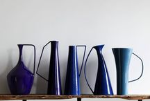 ceramics / beautiful, handmade ceramics