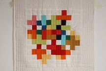 Quilts / by Bobbi Goodfellow