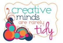 Creativity Quotes & Inspiration / by Sandra Norman