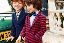 MYGRAFIC Stylish Kids