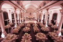 Junebug Weddings Features