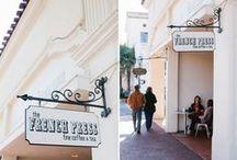 Around Santa Barbara / To Do List: Santa Barbara