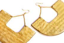adorn / jewelry