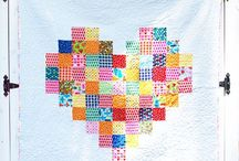 Crafts || Patchwork