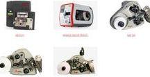 Thermal Printers / Thermal Printers