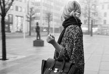 style / by Jenn B