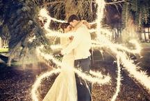 Weddings and More / by Krystal Gravatt Abdelaziz