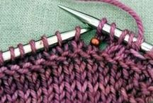 DIY/Craft/Knit/Crochet / DIY, cause, why not? / by Rachel Rimmer