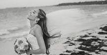 Now Larimar Punta Cana Weddings / Real weddings at Now Larimar Punta Cana by Katya Nova