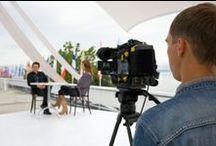 Video Productions | Tips & Inspirasi