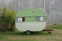 one day a holiday home