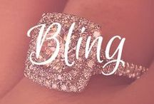 Bring on the Bling / All things sparkly, from Designers & Diamonds, plus my other favorite jewelry blogs!